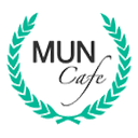 Knowledge Partner: MUNCafe